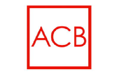 ACB ILLUMINATION