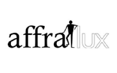 AFFRALUX