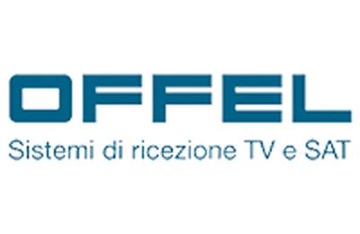 offel